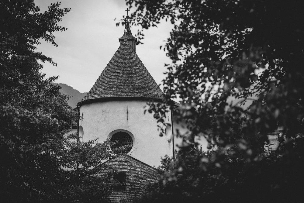 Schloss Kammer_Hochzeit_Maishofen_MissFrecklesPhotography (2 von 92).jpg