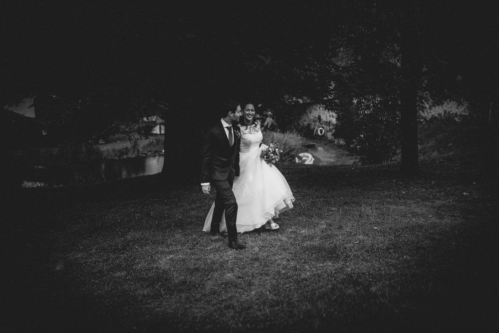 Schloss Kammer_Hochzeit_Maishofen_MissFrecklesPhotography (56 von 92).jpg