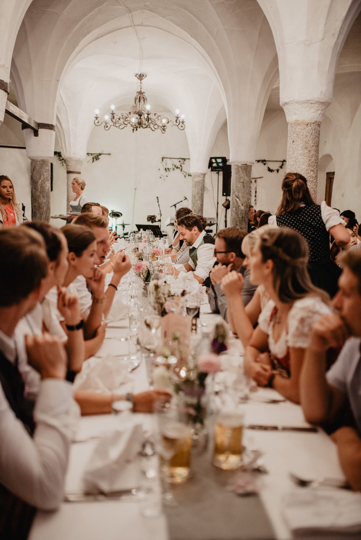 Schloss Kammer_Hochzeit_Maishofen_MissFrecklesPhotography (91 von 92).jpg