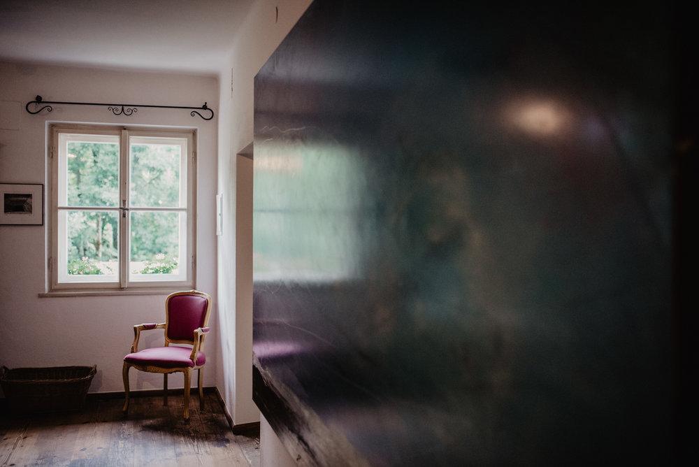 Seehochzeit-Goldegg-MissFecklesPhotography (2 von 50).jpg