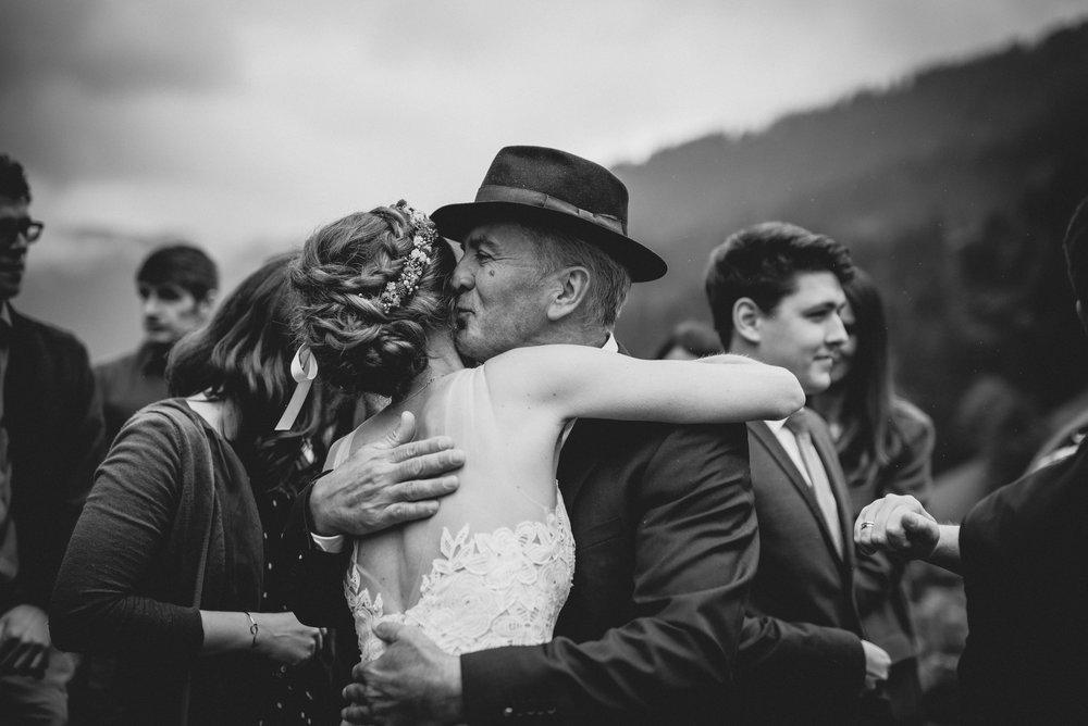 Kanadische-Destinationwedding-Berghochzeit-Dienten-MissFrecklesPhotography (45 von 96).jpg