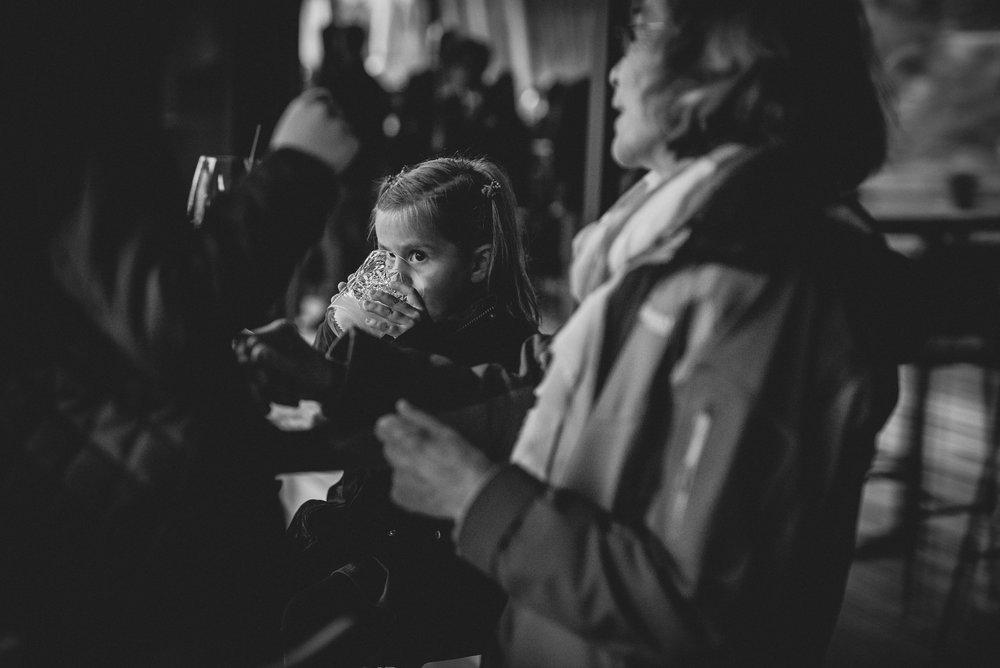 Kanadische-Destinationwedding-Berghochzeit-Dienten-MissFrecklesPhotography (52 von 96).jpg