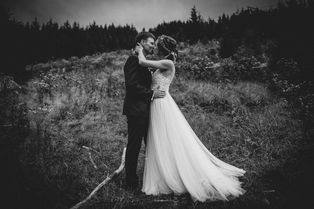 Kanadische-Destinationwedding-Berghochzeit-Dienten-MissFrecklesPhotography (64 von 96).jpg