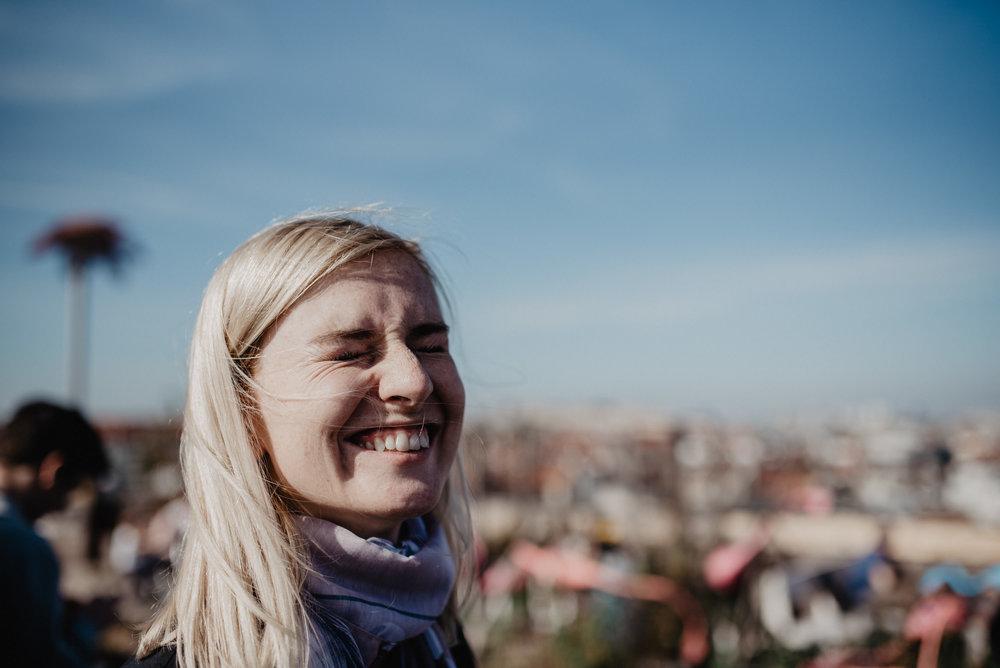 Miss Freckles Photography Berlin (1 von 3).jpg