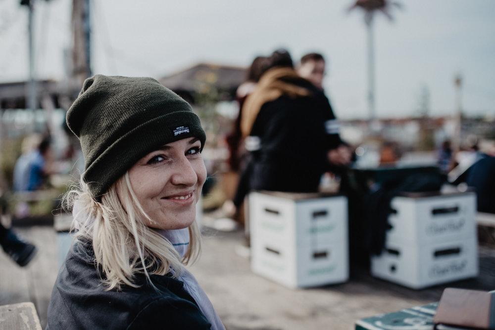 Miss Freckles Photography Berlin (2 von 3).jpg