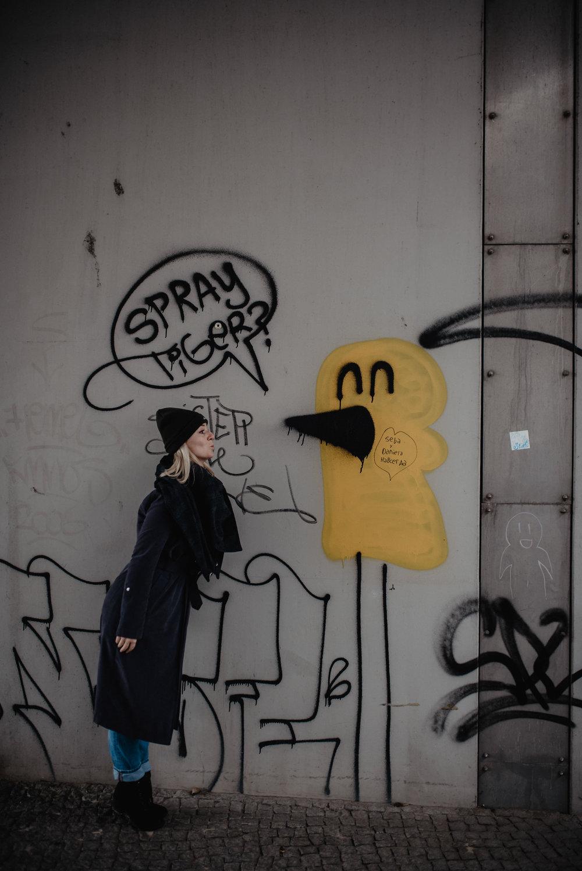 Miss Freckles Photography Berlin (3 von 3).jpg