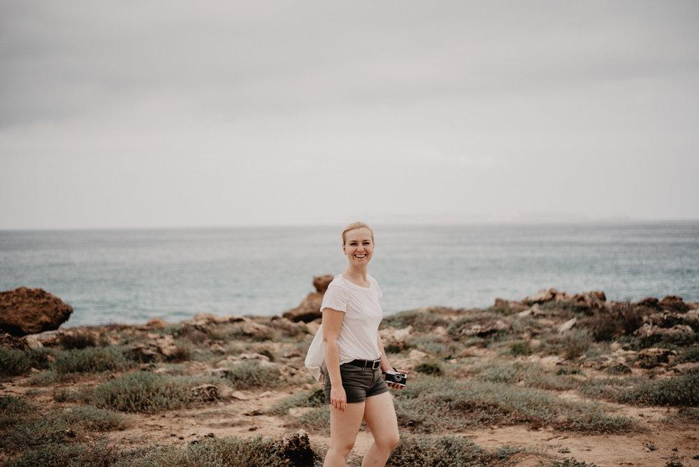 Miss Freckles Photography Mallorca (1 von 8).jpg
