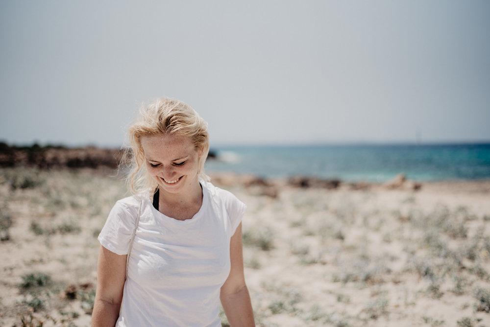 Miss Freckles Photography Mallorca (2 von 8).jpg
