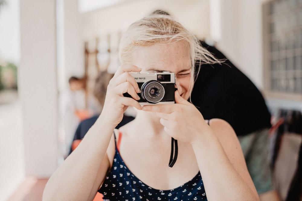 Miss Freckles Photography Mallorca (3 von 8).jpg