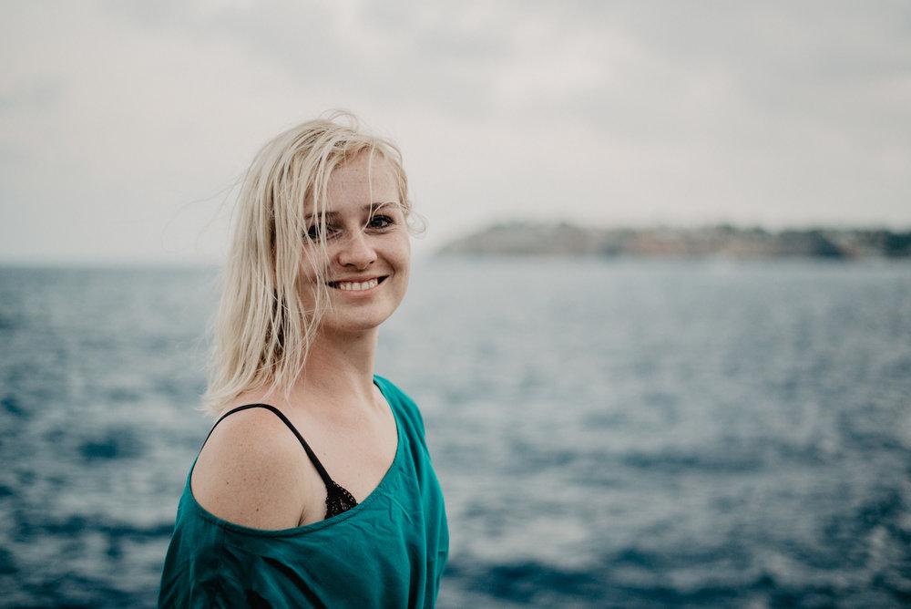 Miss Freckles Photography Mallorca (4 von 8).jpg