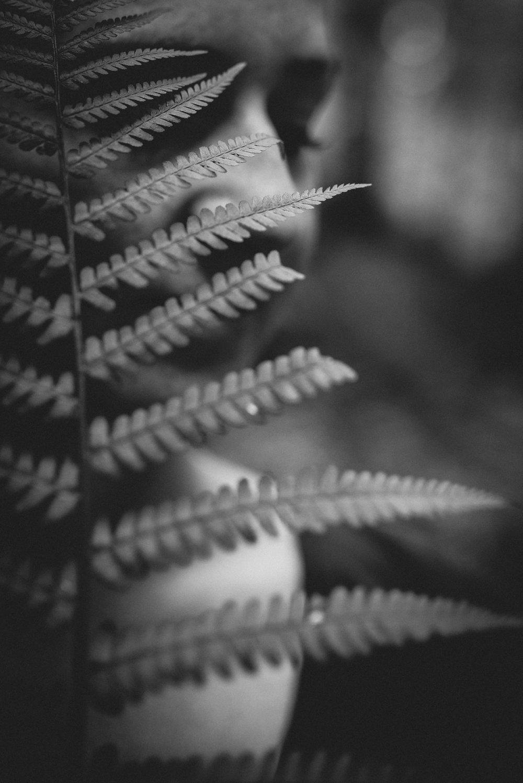 Miss Freckles Photography Wald (1 von 2).jpg