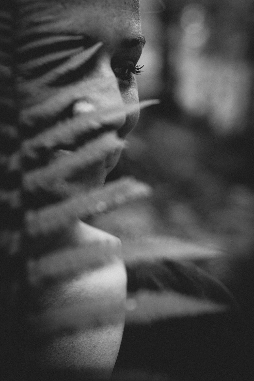 Miss Freckles Photography Wald (2 von 2).jpg