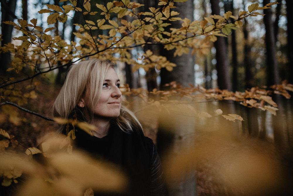 Miss Freckles Photography Wald (1 von 1).jpg
