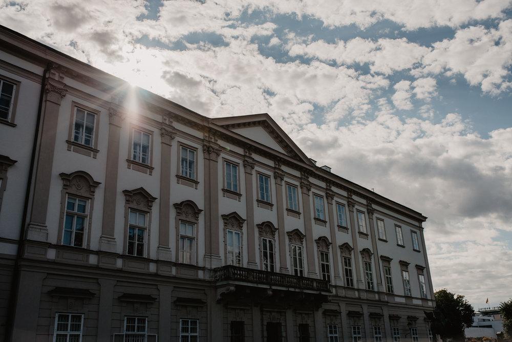 Hochzeit Salzburg Mirabell - Miss Freckles Photography (1 von 49).jpg