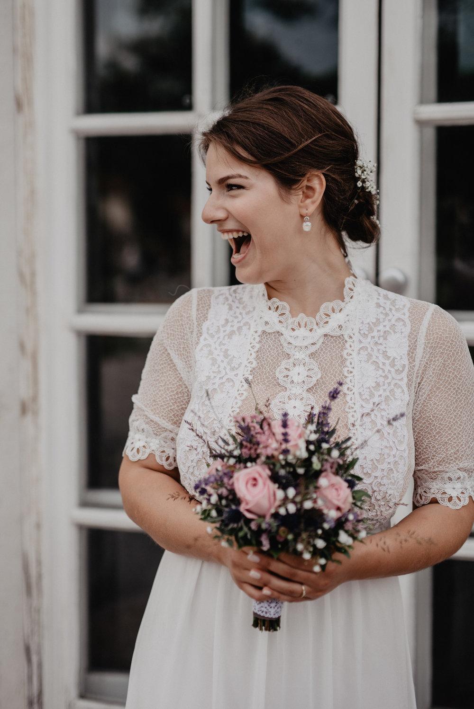 Hochzeit Salzburg Mirabell - Miss Freckles Photography (4 von 49).jpg