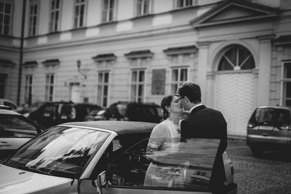 Hochzeit Salzburg Mirabell - Miss Freckles Photography (3 von 49).jpg