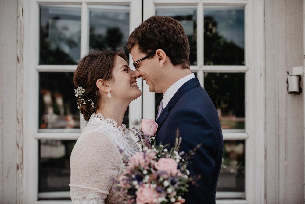 Hochzeit Salzburg Mirabell - Miss Freckles Photography (6 von 49).jpg