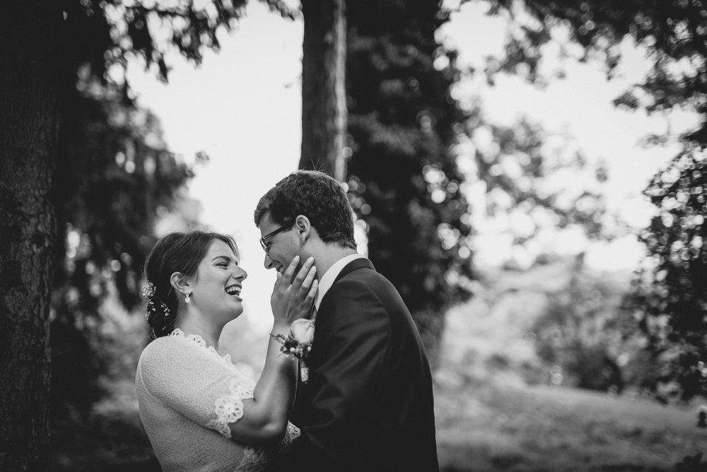 Hochzeit Salzburg Mirabell - Miss Freckles Photography (14 von 49).jpg