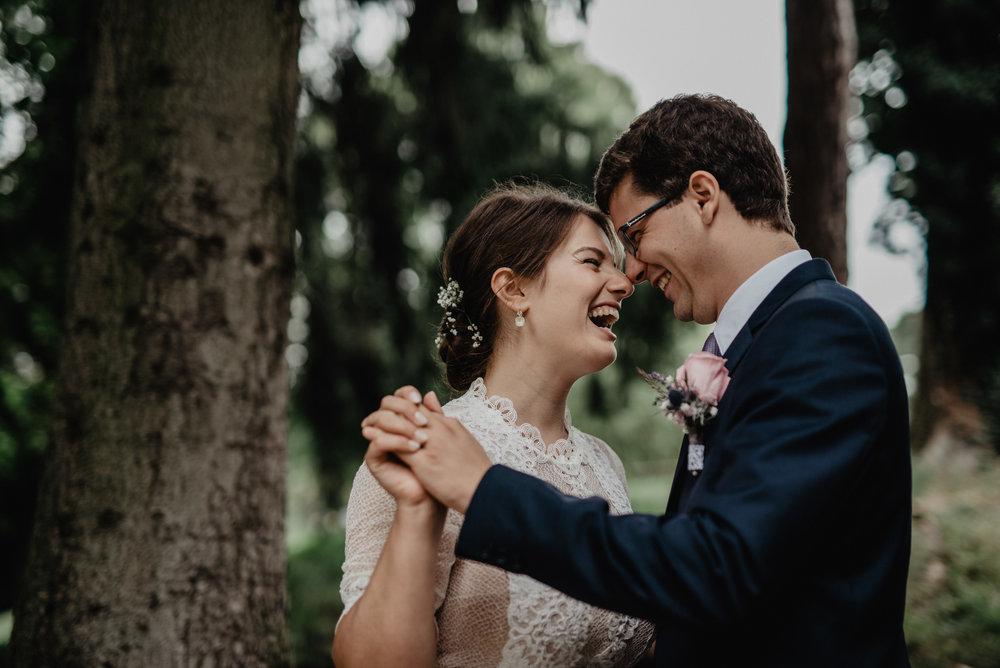 Hochzeit Salzburg Mirabell - Miss Freckles Photography (16 von 49).jpg