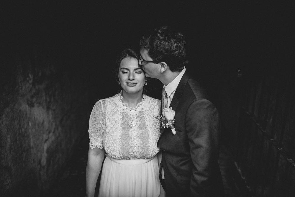 Hochzeit Salzburg Mirabell - Miss Freckles Photography (18 von 49).jpg