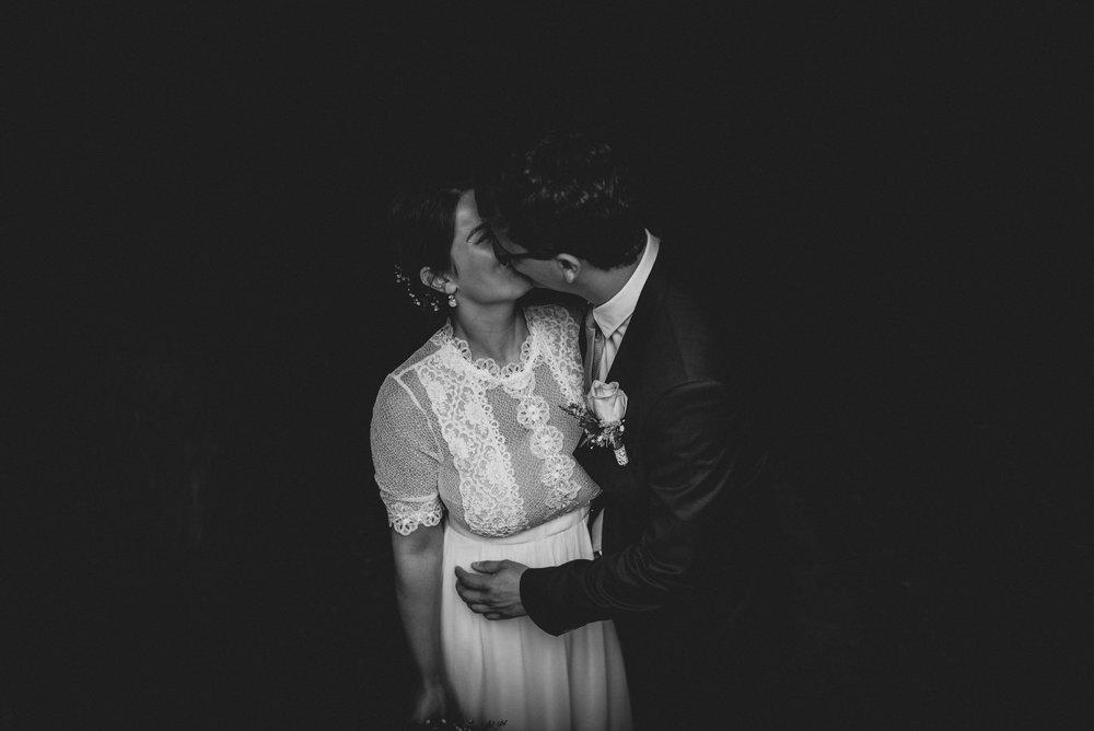 Hochzeit Salzburg Mirabell - Miss Freckles Photography (19 von 49).jpg
