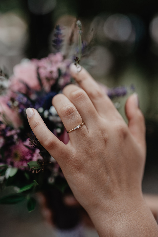 Hochzeit Salzburg Mirabell - Miss Freckles Photography (23 von 49).jpg