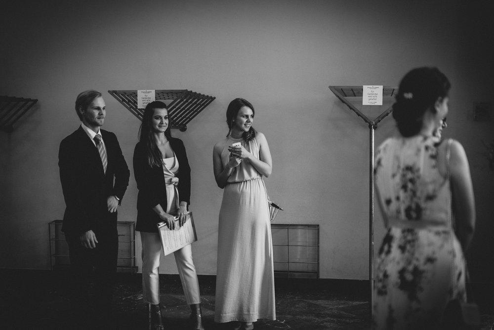 Hochzeit Salzburg Mirabell - Miss Freckles Photography (27 von 49).jpg