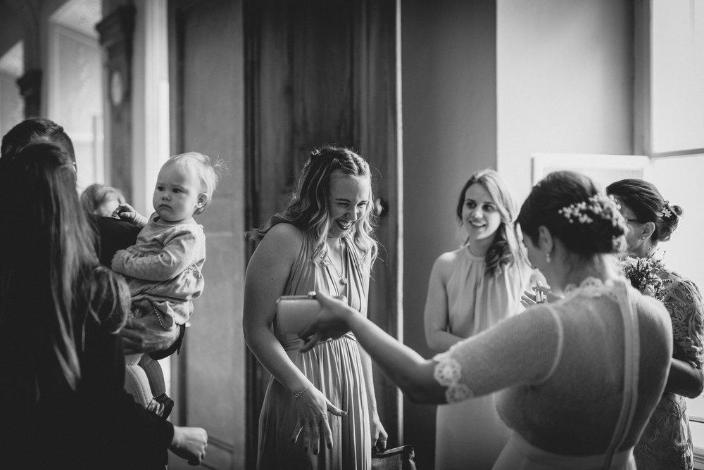 Hochzeit Salzburg Mirabell - Miss Freckles Photography (28 von 49).jpg