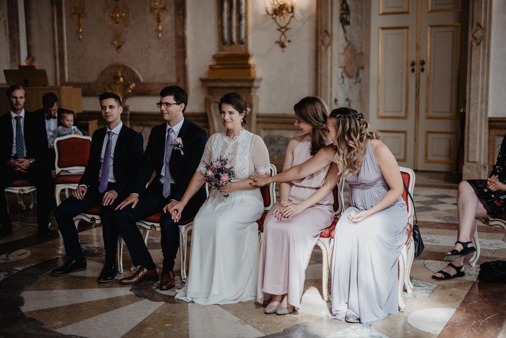 Hochzeit Salzburg Mirabell - Miss Freckles Photography (29 von 49).jpg
