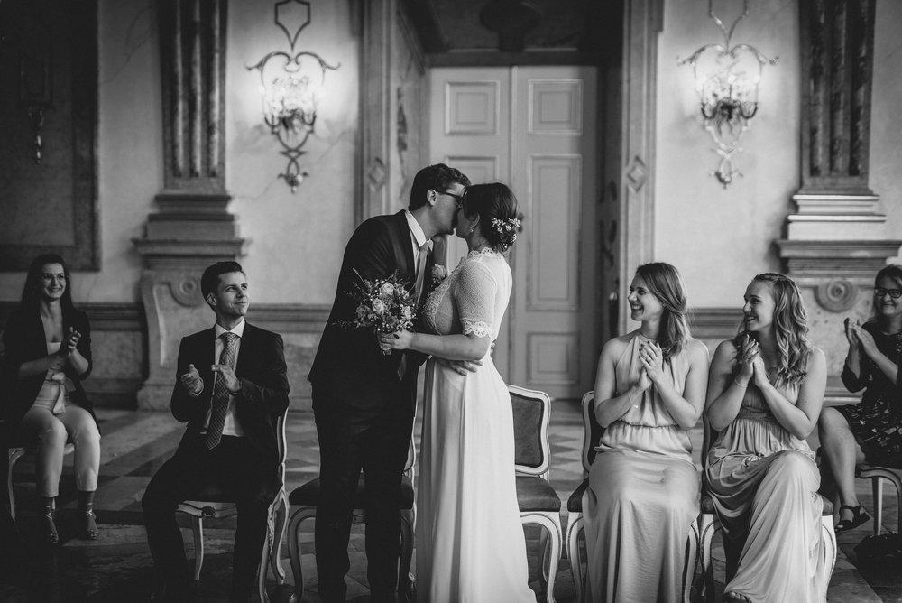 Hochzeit Salzburg Mirabell - Miss Freckles Photography (31 von 49).jpg