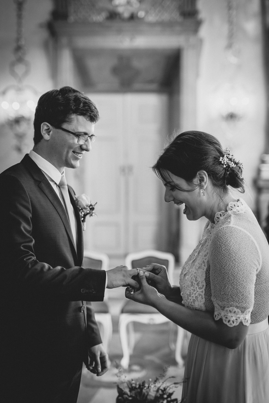 Hochzeit Salzburg Mirabell - Miss Freckles Photography (33 von 49).jpg