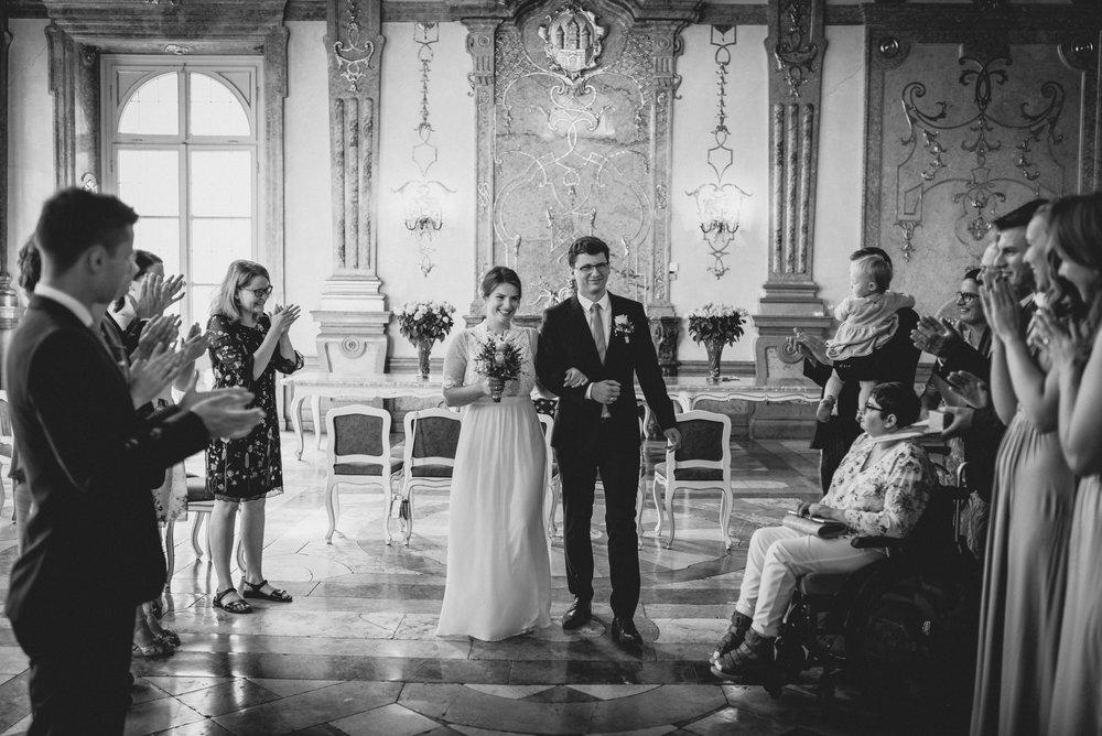 Hochzeit Salzburg Mirabell - Miss Freckles Photography (35 von 49).jpg
