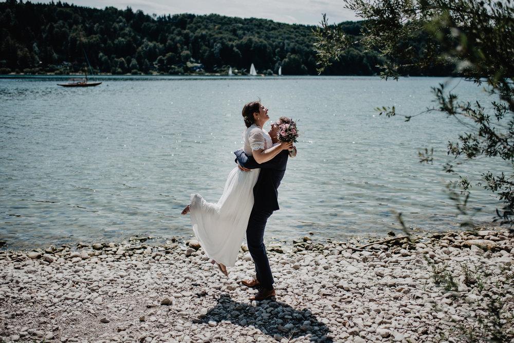 Hochzeit Salzburg Mirabell - Miss Freckles Photography (38 von 49).jpg