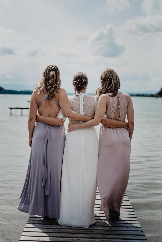 Hochzeit Salzburg Mirabell - Miss Freckles Photography (49 von 49).jpg