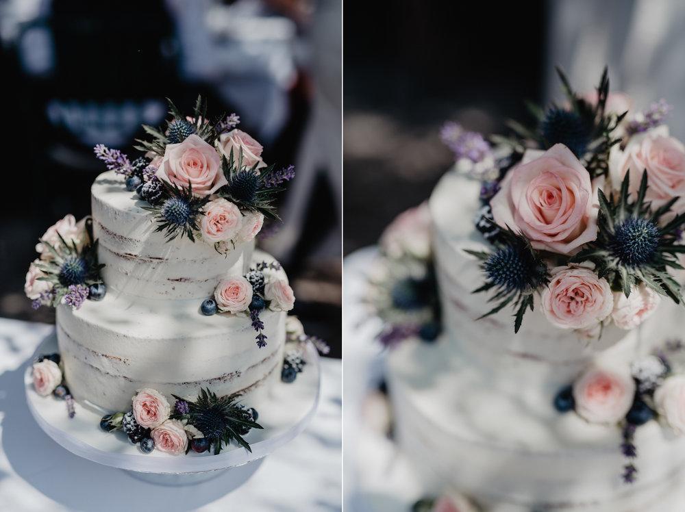 Hochzeit Salzburg Mirabell - Miss Freckles Photography 1.jpg