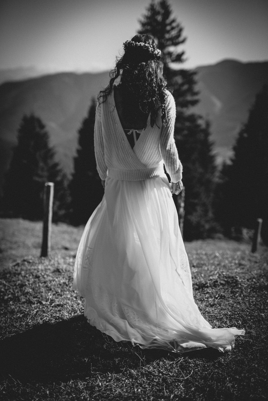 Boho Berghochzeit-Miss Freckles Photography (25 von 57).jpg