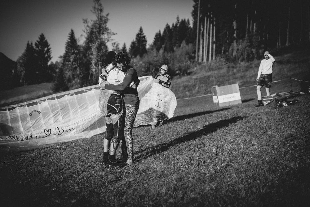 Boho Berghochzeit-Miss Freckles Photography (41 von 57).jpg
