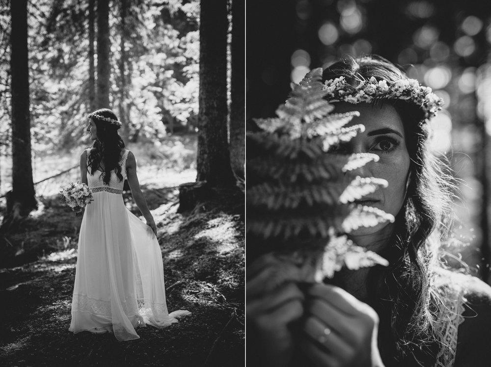 Boho Berghochzeit-Miss Freckles Photography 2.jpg