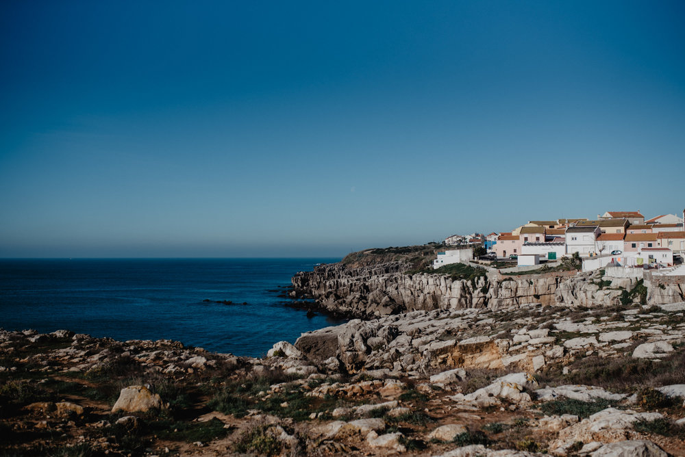 Portugal-Miss Freckles Photography-4.jpg