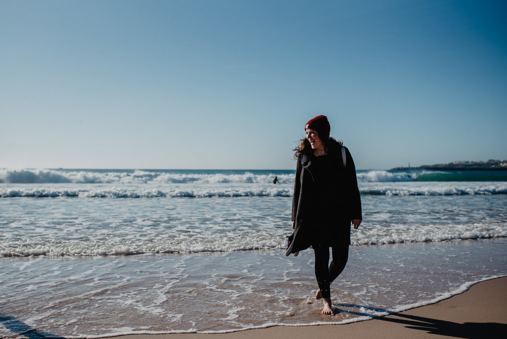 Portugal-Miss Freckles Photography-17.jpg