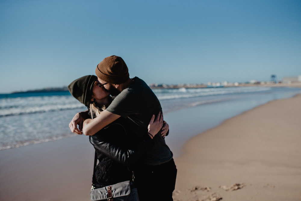 Portugal-Miss Freckles Photography-20.jpg