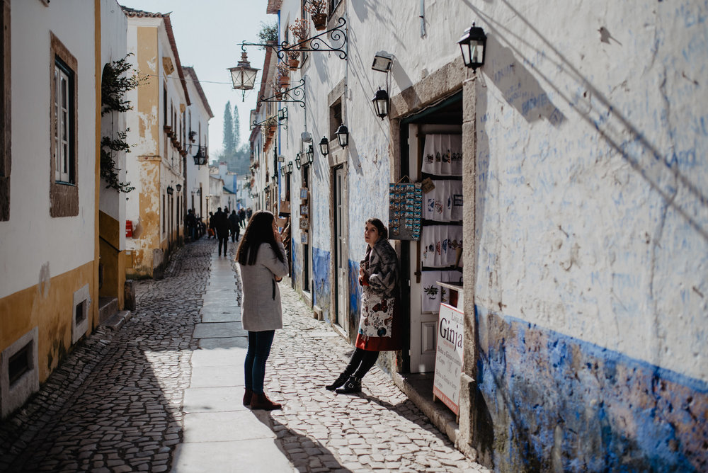 Portugal-Miss Freckles Photography-30.jpg