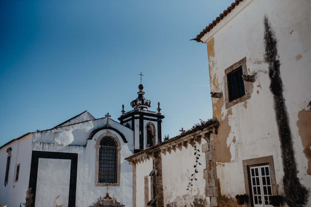 Portugal-Miss Freckles Photography-31.jpg