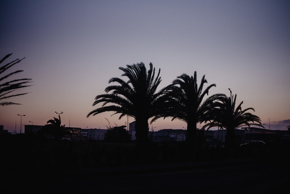 Portugal-Miss Freckles Photography-32.jpg