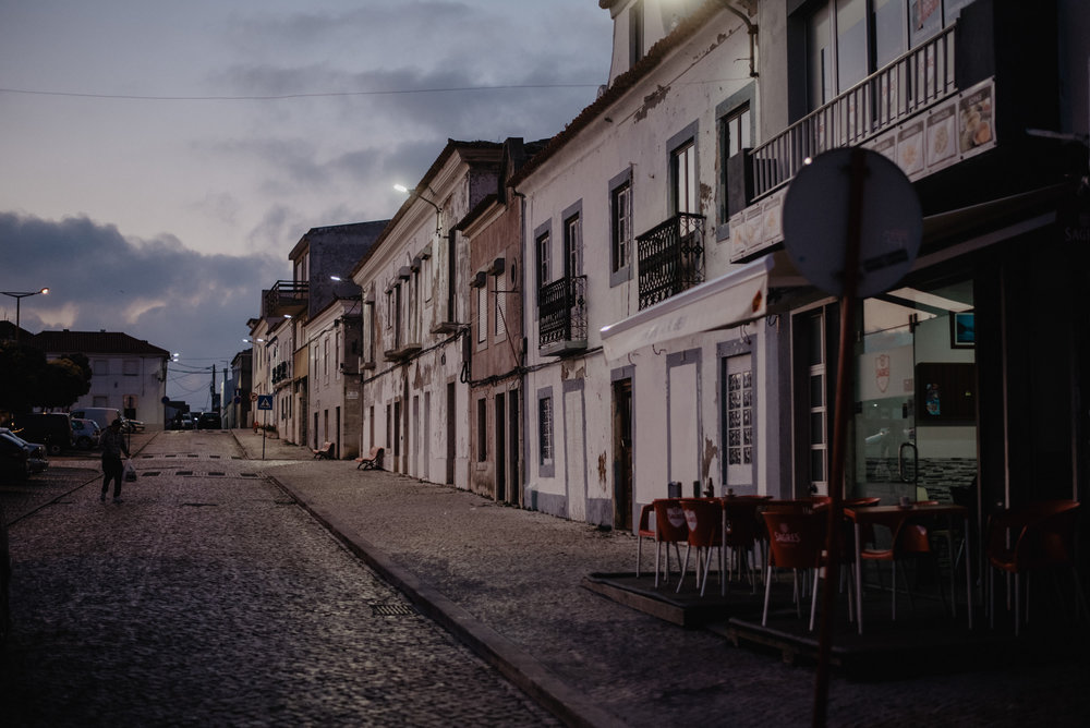Portugal-Miss Freckles Photography-33.jpg