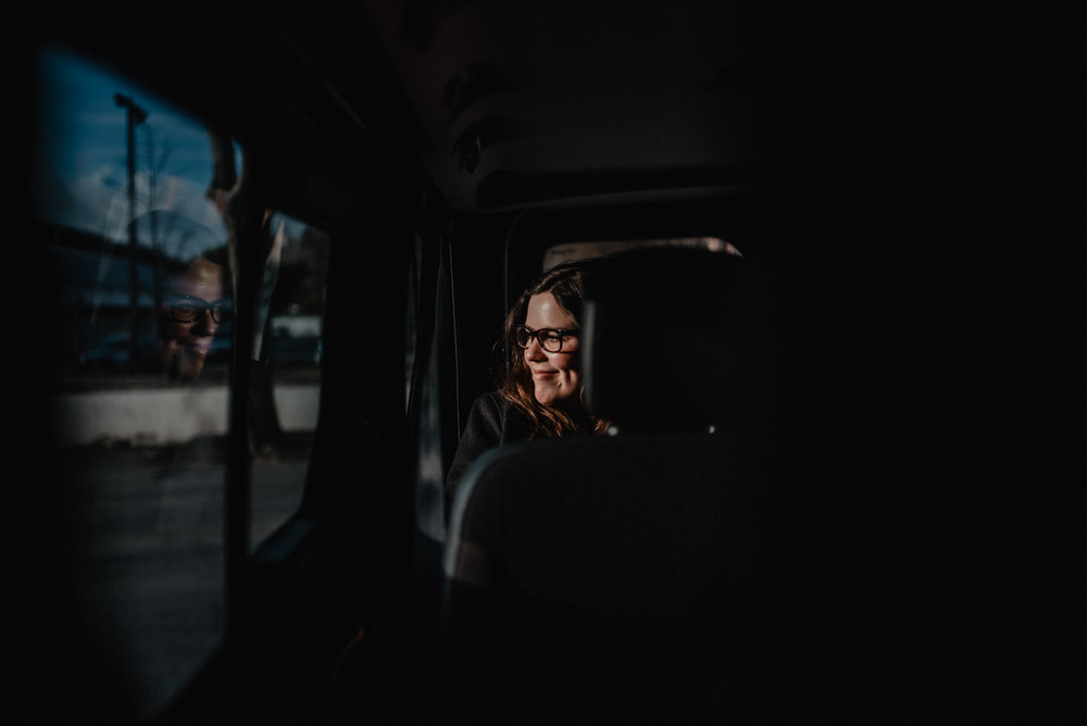 Portugal-Miss Freckles Photography-41.jpg