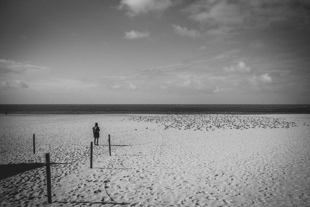 Portugal-Miss Freckles Photography-40.jpg