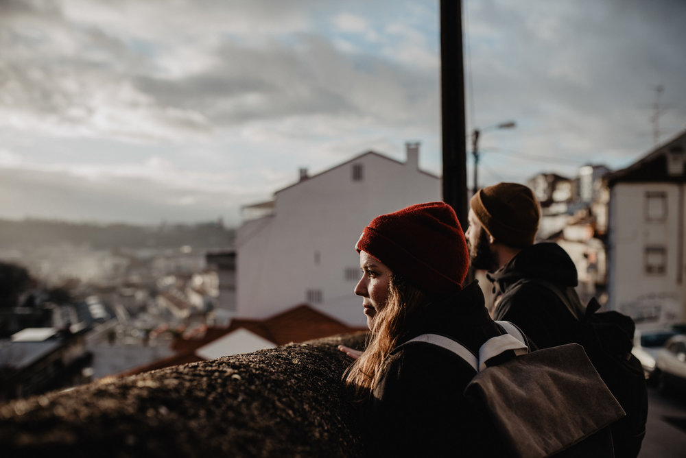 Portugal-Miss Freckles Photography-49.jpg