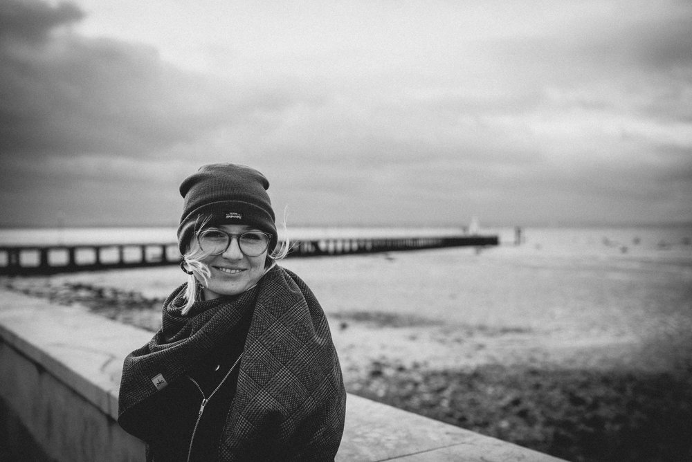 Portugal-Miss Freckles Photography-59.jpg