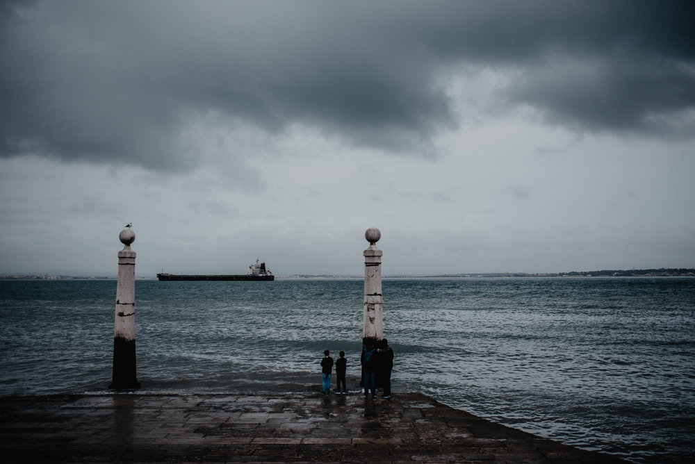 Portugal-Miss Freckles Photography-62.jpg